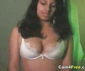 Primera vez anal peliculas porno online gratis y pedos rumana camgirl