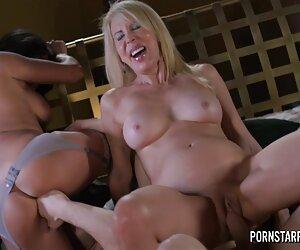 Con dos videos xxx españolas maduras machos para follar sus agujeros - Más en hotajp.com