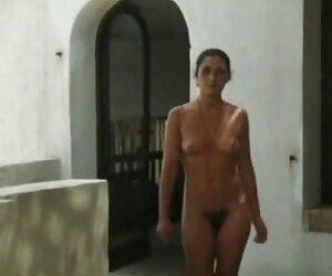 Masaje golpe porno hentai sub español