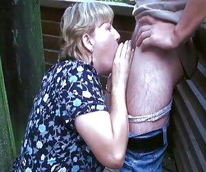 Sexy tetona milf follada duro después xxx madre e hijo en español de la ducha
