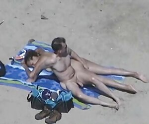 Anal Gape Lovers & porno subtitulado español Other Filth VOL 1