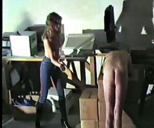 Puta porno español diario perra mamadora nalgona culona Richelle Ryan traga verga