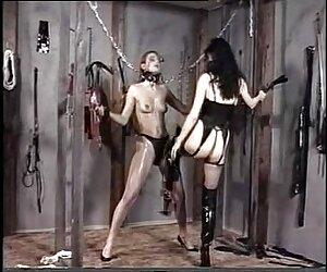Geiler Fickabend en ver videos porno en castellano Norddeutschland