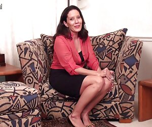 Kendra Heart Vienna Black - Atrapada en un coño más profundo xxx español mexicano - MOFOS