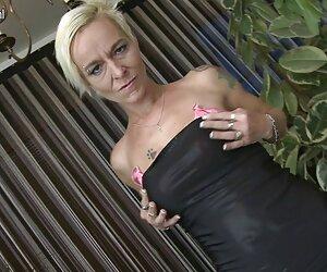 MASTURBACION 19 porno sub español
