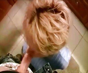 bbw A la mierda perrito webcam incesto subtitulado en español