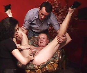 Tetona Lea adora videos porno subtitulados al español el semen sobre sus grandes tetas después de follar duro