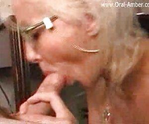 Leva porno español por dinero voyeur annboy1530 follando en hotel