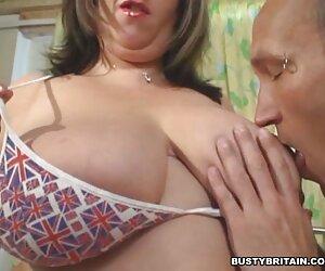 Enfermera del ejército video porno subtitulados Amber Grecov jugando anal
