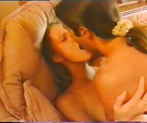 Elegante anal - porno español x Alyssia Kent, Dean Van Damme - Extensión completa