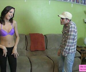 SB8-Adolescente quiero ver videos porno en español aficionado