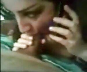 Patricia Diamond el sueño de peliculas x españolas todo hombre