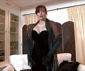 Eva Lovia xxx en español castellano Video Especial POV