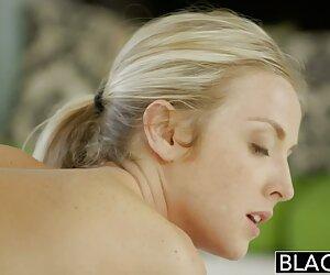 La belleza de bronce se relaja videos porno en español en hd aquí