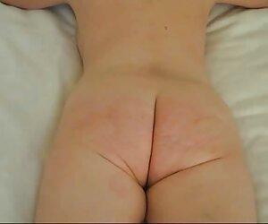 Puño en la historias porno español webcam # 49
