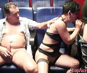 Pervertidos en patrulla - Valentina Jewels - Hit It And Run - MOFOS porno familiar subtitulado