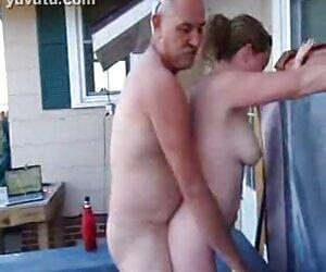 SARAP BOSOHAN NI ATE..KITA PANTY! porno subtitulado español