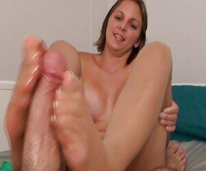 Isabella Clark hentai anal sub español Triple Penetraton