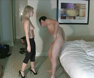 3 chicas porno latino castellano grandes juegan