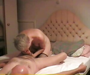 Esposa y amante alemana xvideos subtituladas en un cuarteto anal duro con DP en grupo