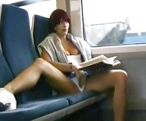 Rebecca Black tiene esperma peliculas porno completas online gratis de esperma goteando de agujeros en creampie