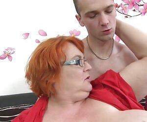 ruso coomeet masturbarse para mí sexso español 19
